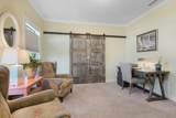 3204 Inland Cove Drive - Photo 29