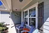 3204 Inland Cove Drive - Photo 5