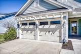 3204 Inland Cove Drive - Photo 52