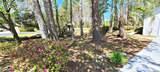 8 Pinebark Court - Photo 44