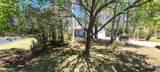 8 Pinebark Court - Photo 45