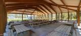 8 Pinebark Court - Photo 52