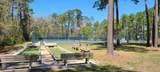 8 Pinebark Court - Photo 53