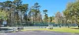 8 Pinebark Court - Photo 55