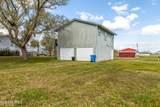 309 Bogue Sound Drive - Photo 18