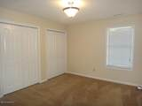 2043 Steeple Chase Court - Photo 11