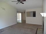2043 Steeple Chase Court - Photo 2