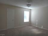 2043 Steeple Chase Court - Photo 5