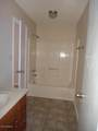 2043 Steeple Chase Court - Photo 9