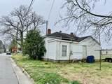 830 3rd Street - Photo 3