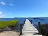 112 Blue Jay Way - Photo 13