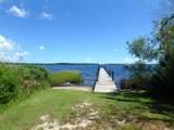 112 Blue Jay Way - Photo 6