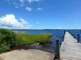 112 Blue Jay Way - Photo 7