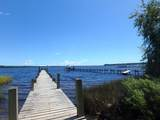 112 Blue Jay Way - Photo 8