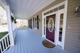 165 Cedar Lane - Photo 5
