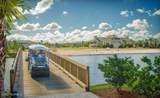 2201 Oak Bridge Way - Photo 25