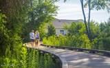 2201 Oak Bridge Way - Photo 36