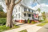616 New Street - Photo 4