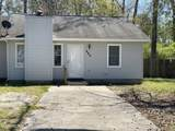 923 Sycamore Place - Photo 1