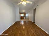 923 Sycamore Place - Photo 2