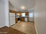 923 Sycamore Place - Photo 4