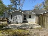 923 Sycamore Place - Photo 9