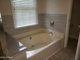 6009 Clubhouse Drive - Photo 19