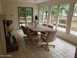 6009 Clubhouse Drive - Photo 20