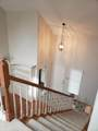 6009 Clubhouse Drive - Photo 21