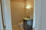 6009 Clubhouse Drive - Photo 27