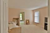 6009 Clubhouse Drive - Photo 28