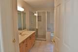6009 Clubhouse Drive - Photo 29