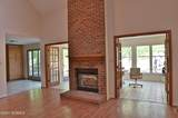 6009 Clubhouse Drive - Photo 31