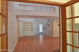 6009 Clubhouse Drive - Photo 33