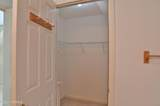 6009 Clubhouse Drive - Photo 38