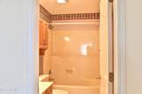 6009 Clubhouse Drive - Photo 41