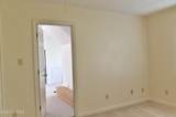 6009 Clubhouse Drive - Photo 43