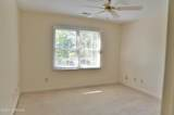6009 Clubhouse Drive - Photo 47