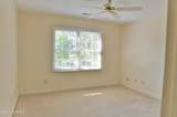 6009 Clubhouse Drive - Photo 48