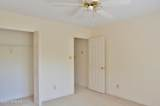 6009 Clubhouse Drive - Photo 49