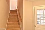 6009 Clubhouse Drive - Photo 52