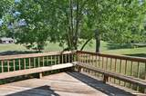 6009 Clubhouse Drive - Photo 54