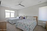 141 Ocean Isle West Boulevard - Photo 47