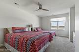 141 Ocean Isle West Boulevard - Photo 50