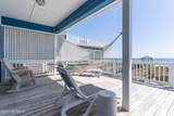 141 Ocean Isle West Boulevard - Photo 55
