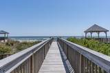 141 Ocean Isle West Boulevard - Photo 58