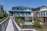 141 Ocean Isle West Boulevard - Photo 60