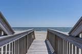 141 Ocean Isle West Boulevard - Photo 61
