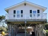 3828 Island Drive - Photo 1