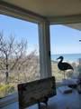 3828 Island Drive - Photo 11